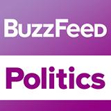 BuzzFeed: Politics