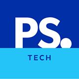 POPSUGAR Tech