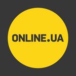 Online.ua (Українська версiя)