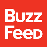 BuzzFeed: Technology