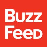 BuzzFeed: Travel
