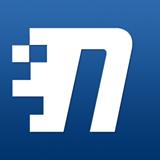 NEWSru.com - Недвижимость