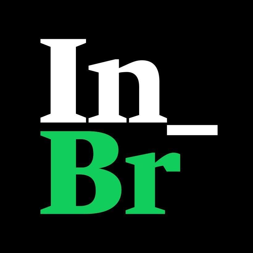 The Intercept Brasil