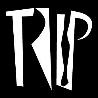 Revista Trip