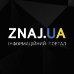 Znaj.ua (Українська версія)