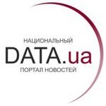 Data.ua