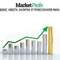 Marketprofs
