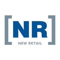 New-Retail