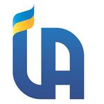 Информ-UA