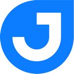 Кулинария на Joinfo