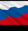 Илья Варламов - Varlamov.ru