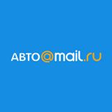 Авто Mail.Ru