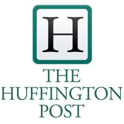 Huffington Post: Politics