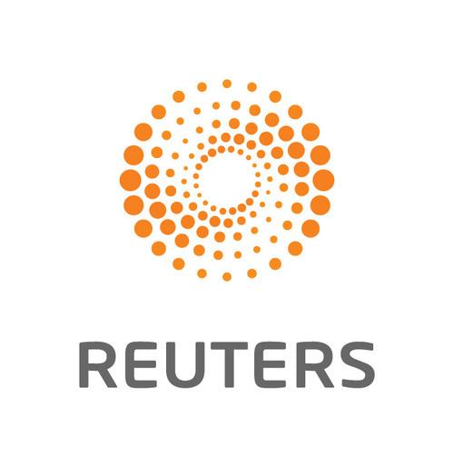 Reuters: Politics