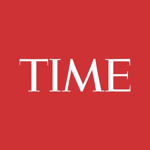 Time: Politics