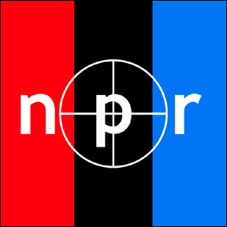 NPR: Politics