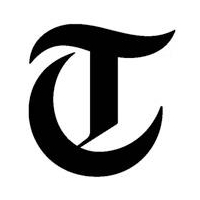 The Telegraph: Politics