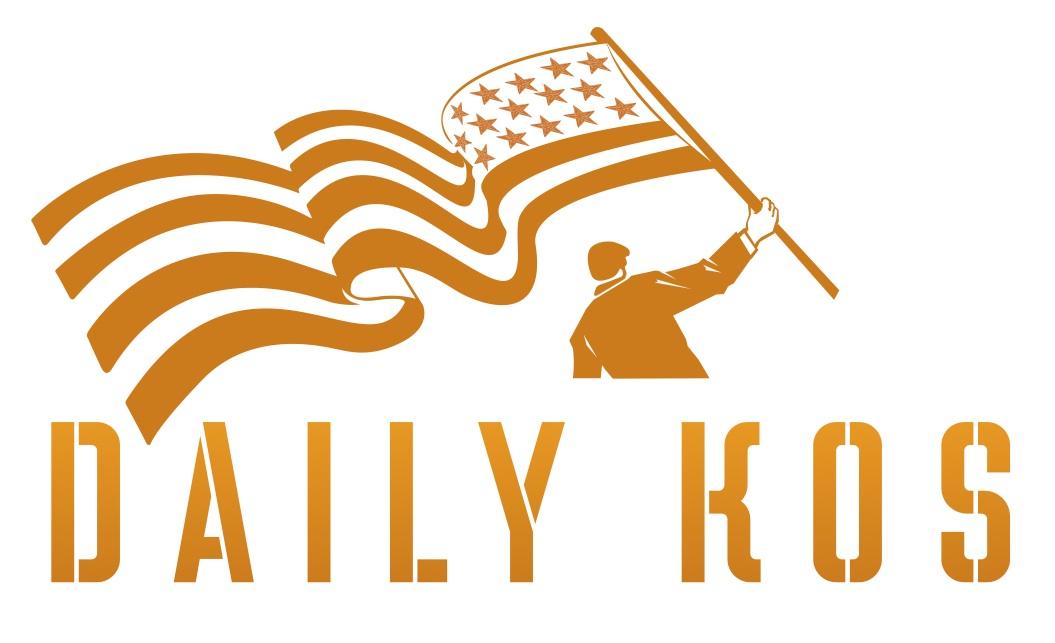 The Daily Kos