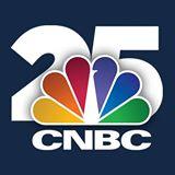 CNBC: Economy