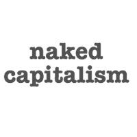 Naked Capitalism