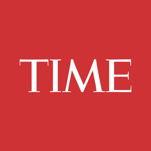 Time Magazine: Business
