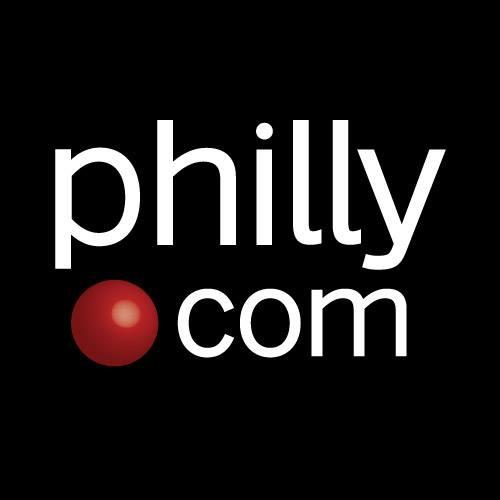 Philadelphia Business News