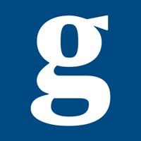 The Guardian: Money