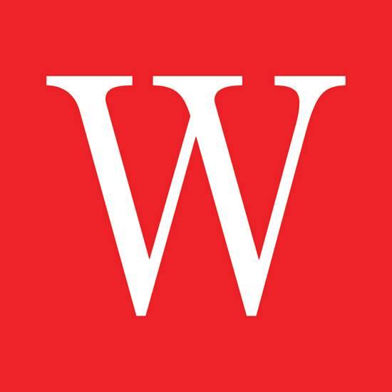 The Week Magazine: World News