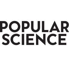 Popular Science: Science