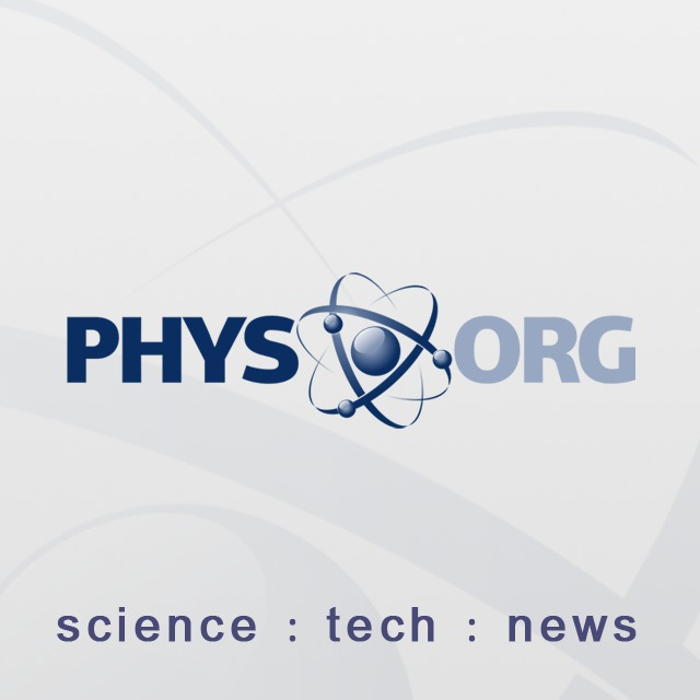 PhysOrg