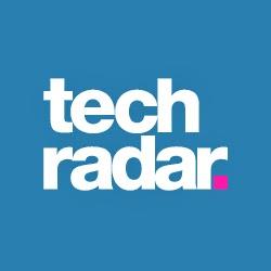 Tech Radar: Gaming