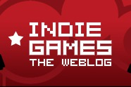 IndieGames