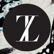 Trendland Online Magazine