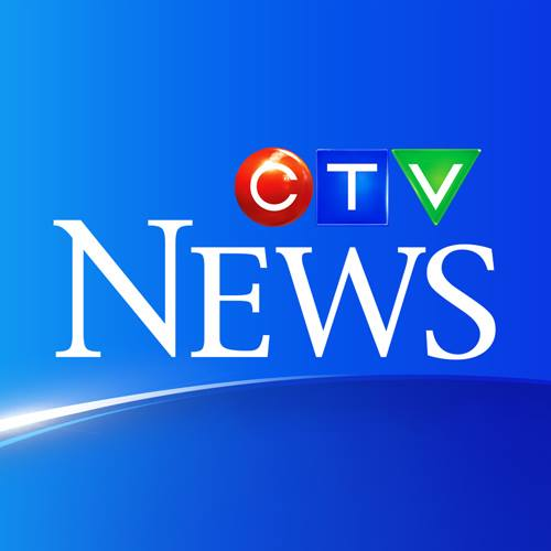 CTV News: Entertainment