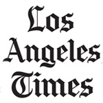 LA Times: Entertainment