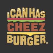 IcanHazCheezburger