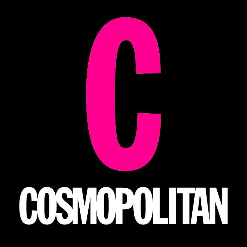 Cosmopolitan: Sex & Love