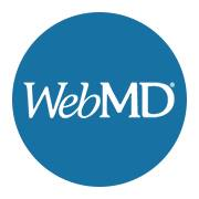 Web MD Health