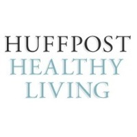 Huffington Post: Healthy Living