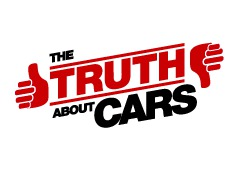 The Truth About Cars
