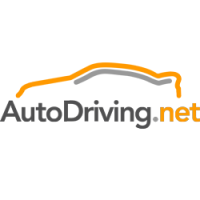Autodriving.net