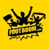 Footboom.com
