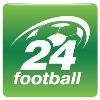 Футбол 24