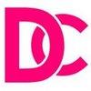 Dress-Code.com.ua