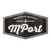 MPORT.UA