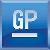 GP-игровой портал