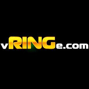 vRINGe.com