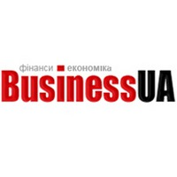 BusinessUA