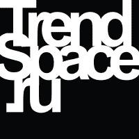 TrendSpace.ru