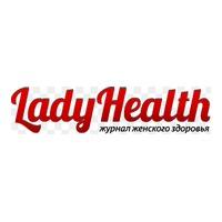 LadyHealth